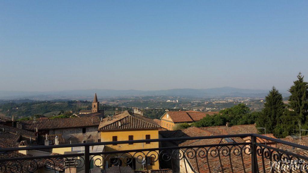 Vacanza in Puglia con bambini da Nord a Sud (a tappe) destinazione Salento! -Perugia