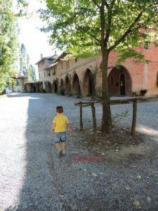 ritorno-al-medioevo-un-giorno-a-castell-arquato-e-grazzano-visconti-foto-10