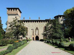 ritorno-al-medioevo-un-giorno-a-castell-arquato-e-grazzano-visconti-foto-9