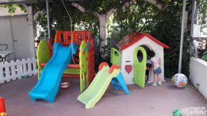 Hotel Maxim a Caorle: un hotel per la famiglia