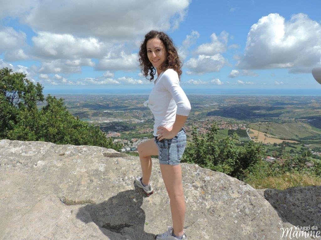 Cosa fare a San Marino