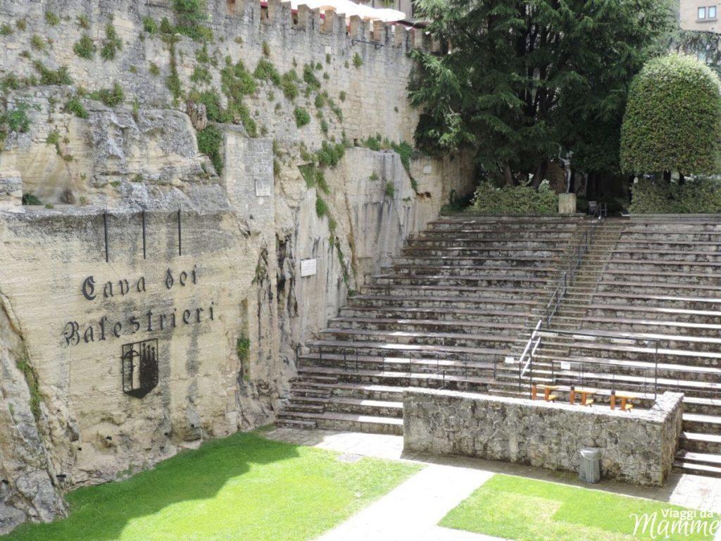 Cosa da vedere a San Marino