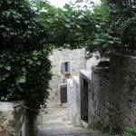 San Marino visitare