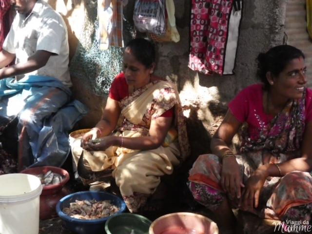 Crociera nell'Oceano Indiano con bambini: India, Maldive e Sri Lanka