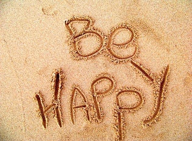 La giornata della felicità: come e dove ricercarla