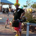 Florida con bambini: Miami e Key West più Disney World