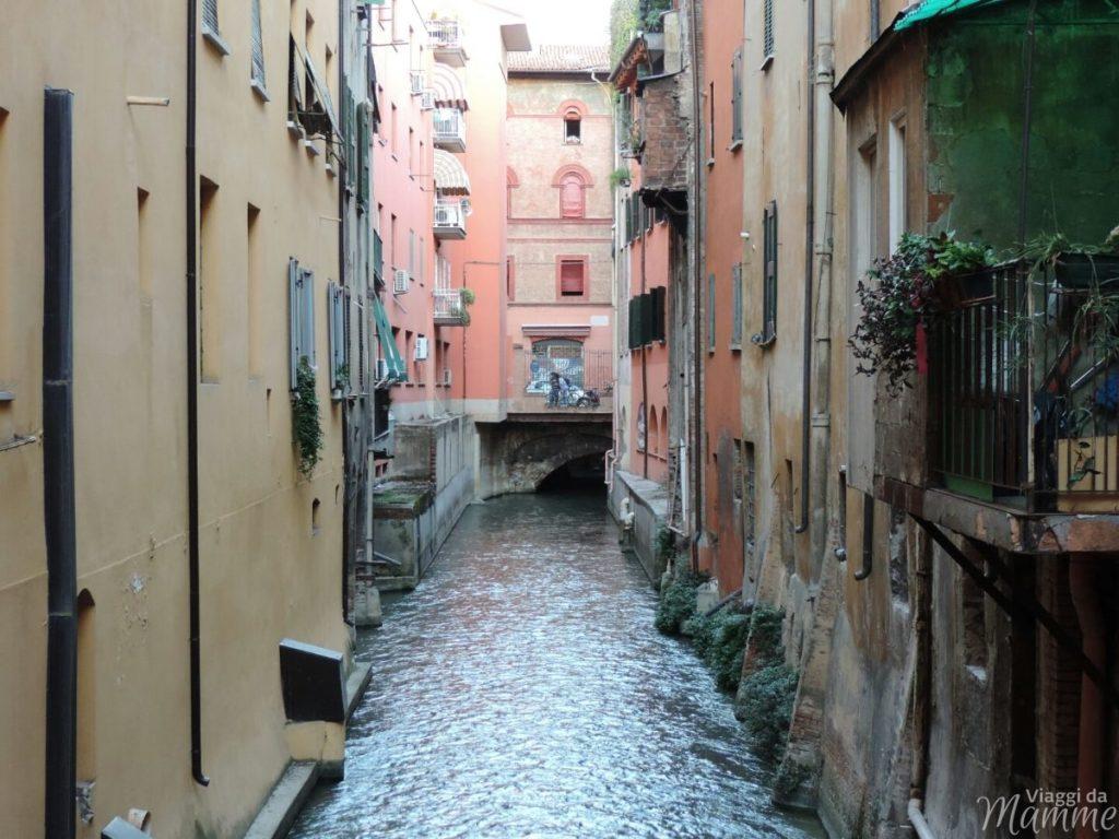 Cosa vedere a Bologna in due giorni