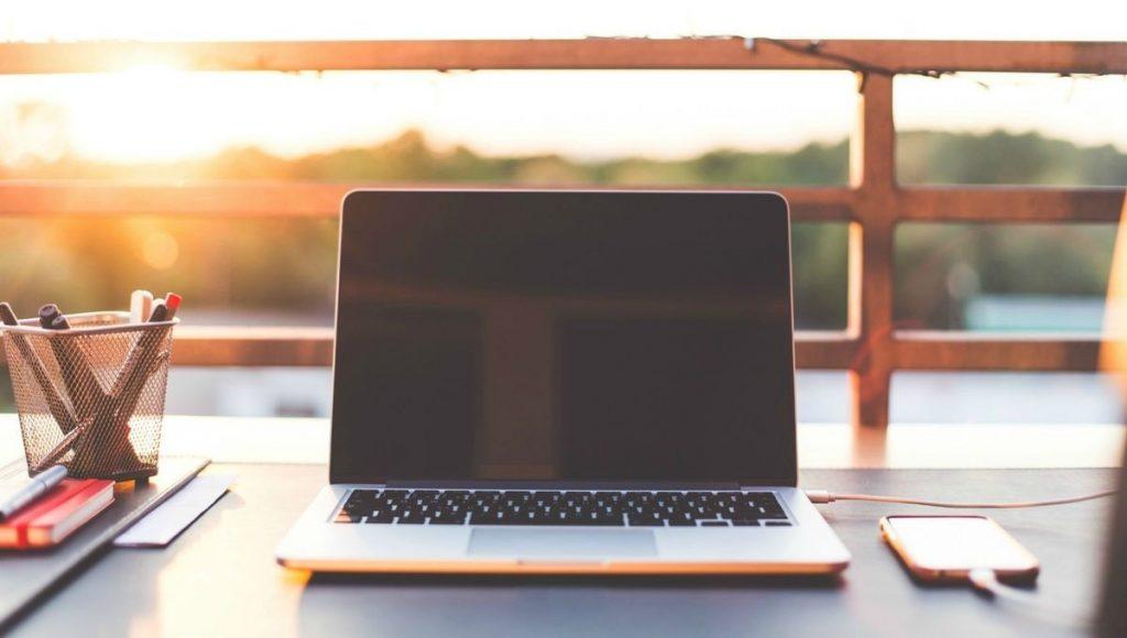 gestione del tempo mamme freelance