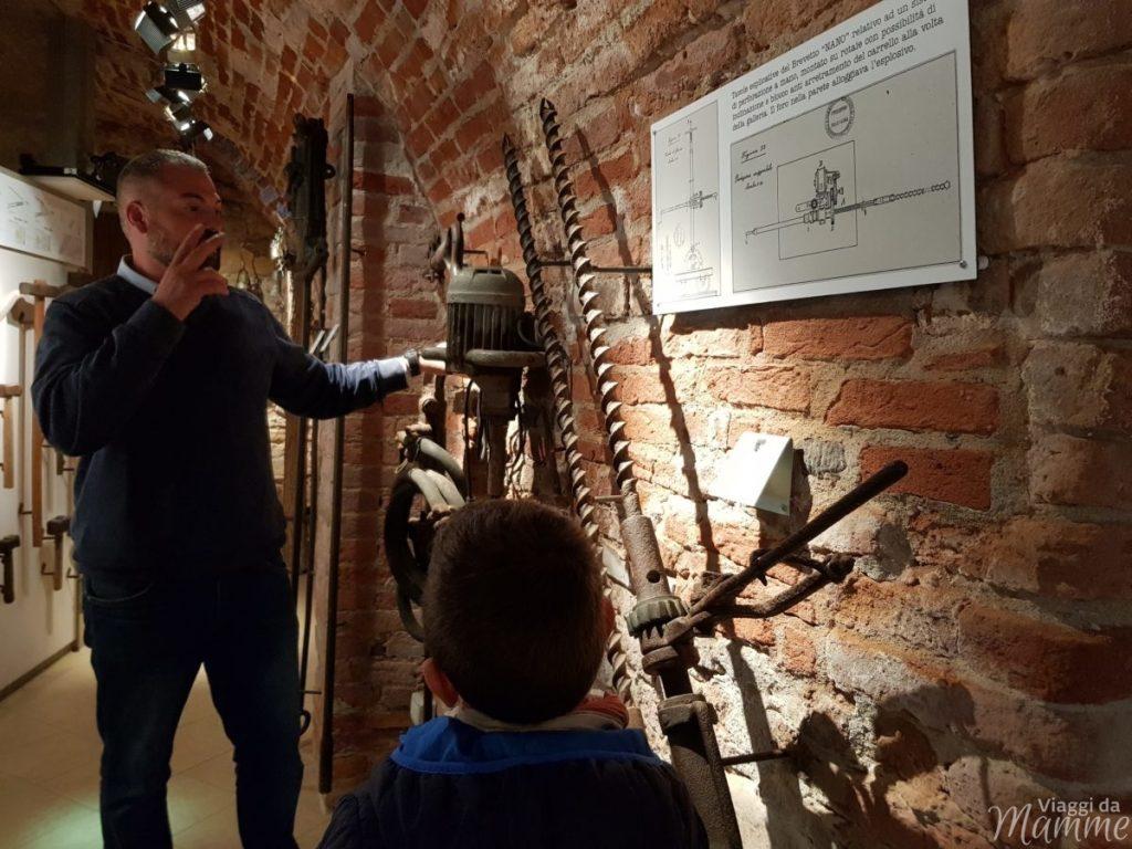 Basso Monferrato: visita al Museo Etnografico a Coniolo