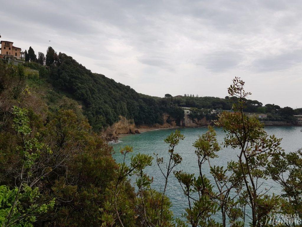 La Spezia e dintorni cosa vedere