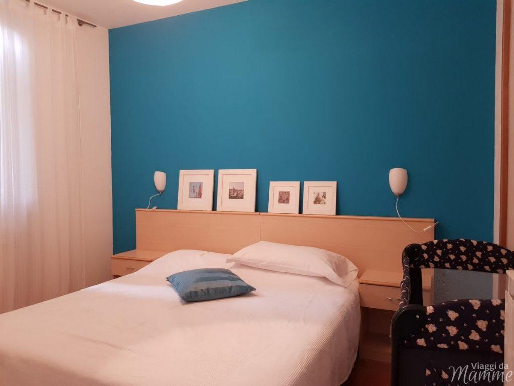 dove dormire a Casale Monferrato