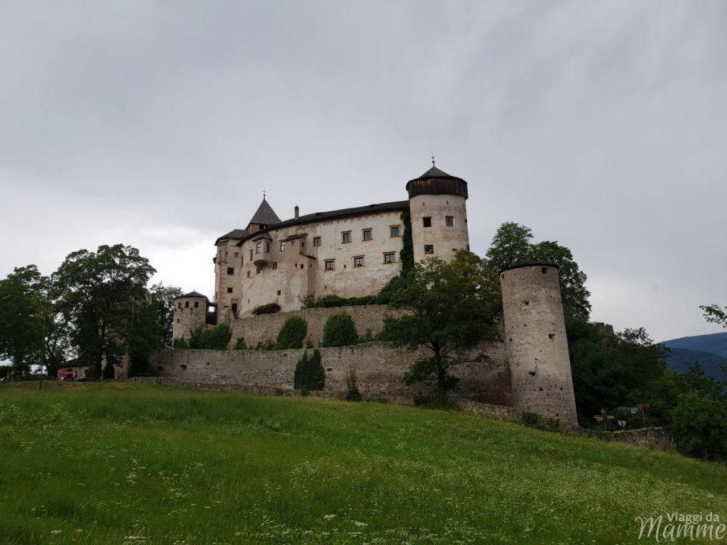 Castello di Prösels