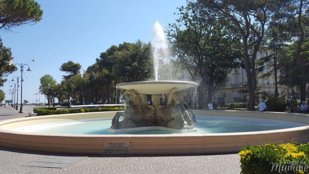 monumenti Rimini