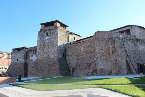 Cosa vedere a Rimini