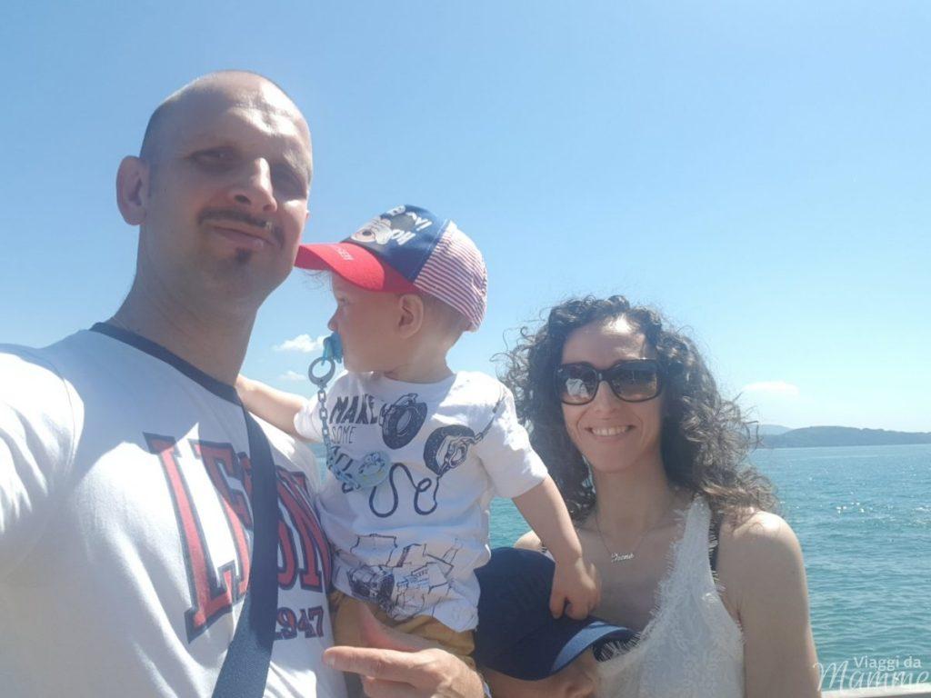 Lago Maggiore per bambini