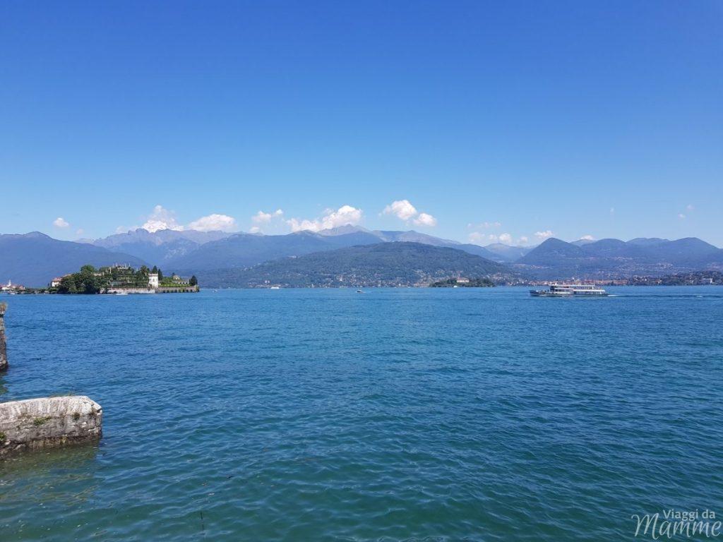 Posti da visitare sul Lago Maggiore