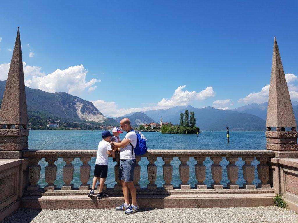 Lago Maggiore da vedere