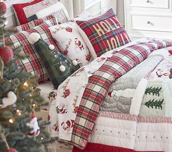 Addobbare Casa Per Natale Le Decorazioni Della Tradizione Viaggi Da Mamme