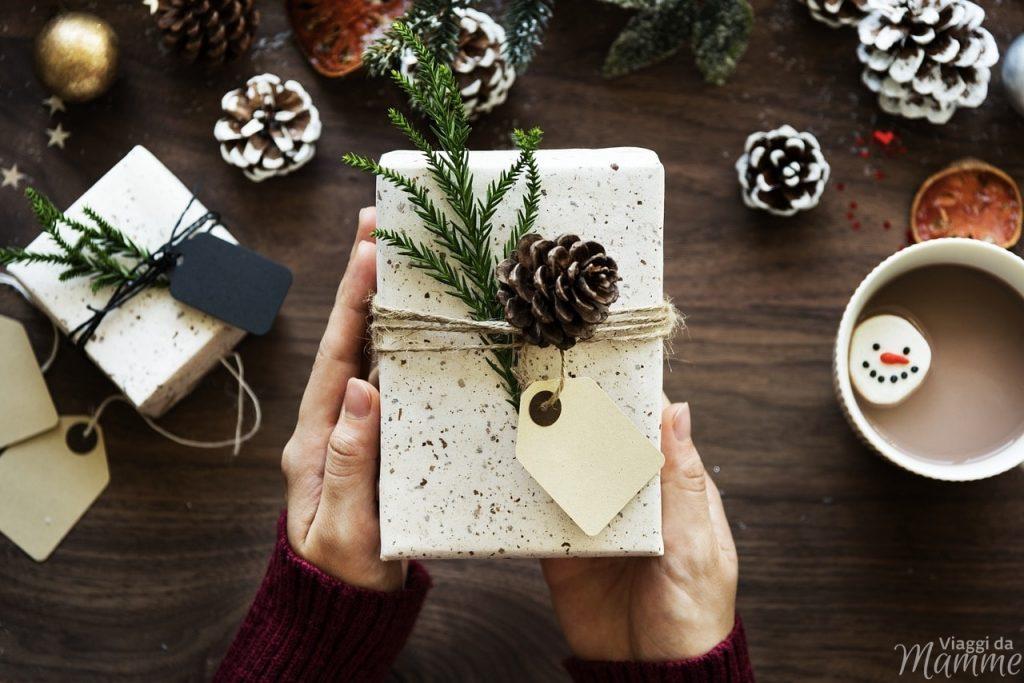 idee regalo originali