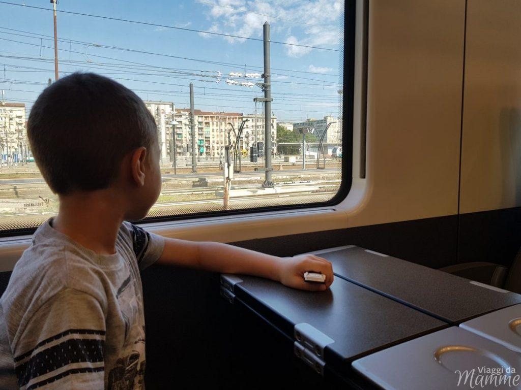 Trenitalia Viaggiatreno
