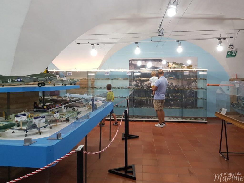 Visitare Loreto