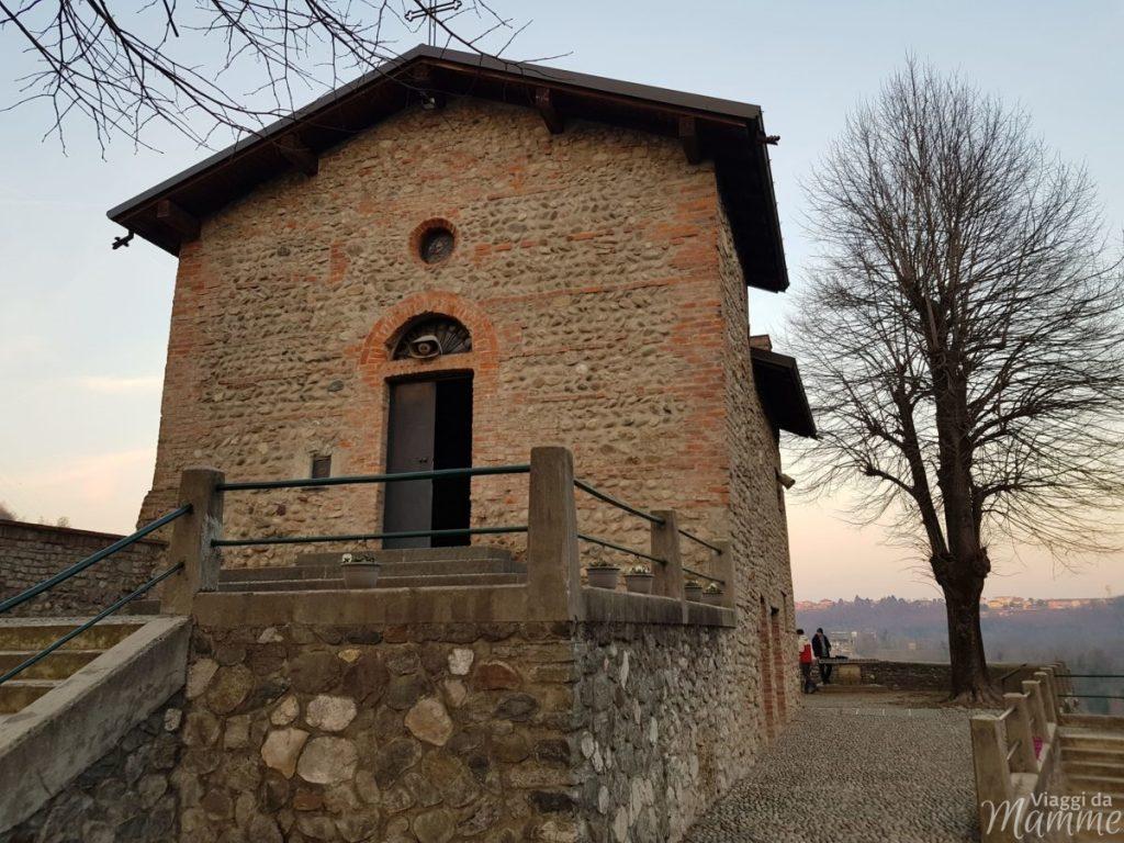 Ecomuseo di Leonardo