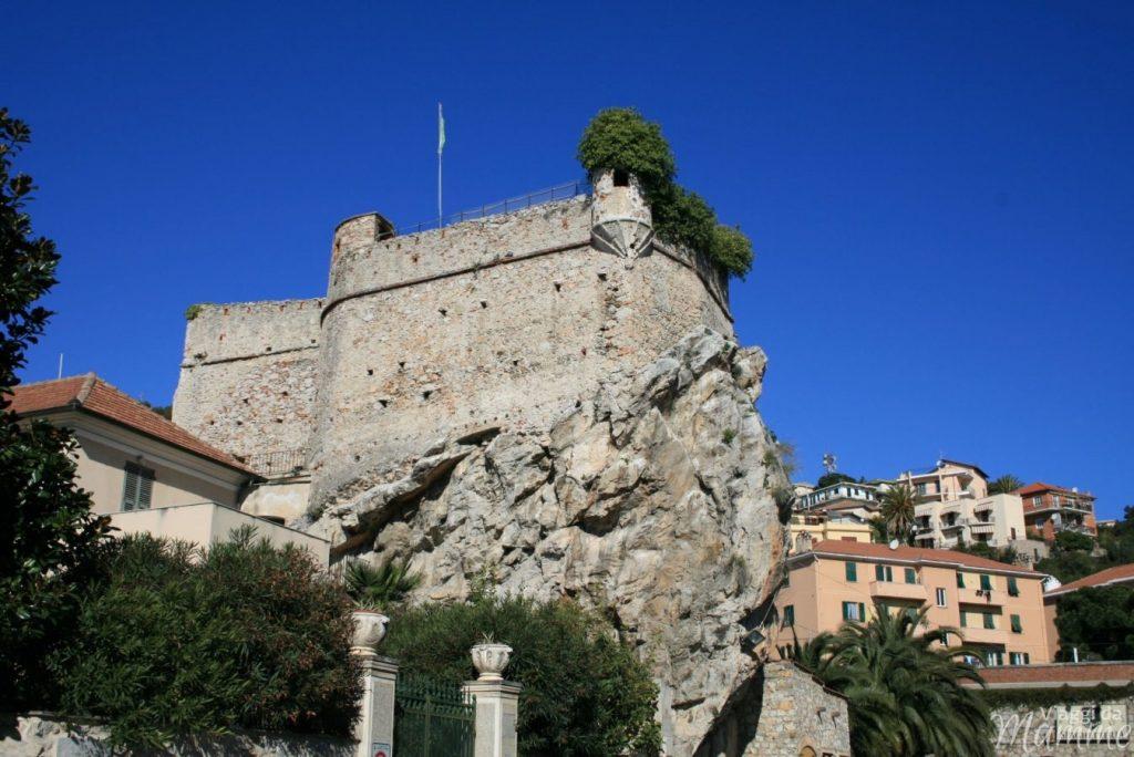 posti da visitare in Liguria
