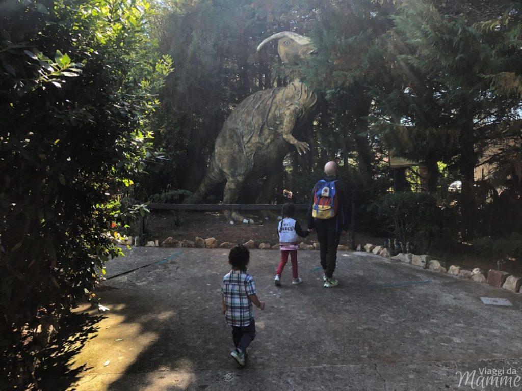 cosa vedere ad Alberobello e dintorni