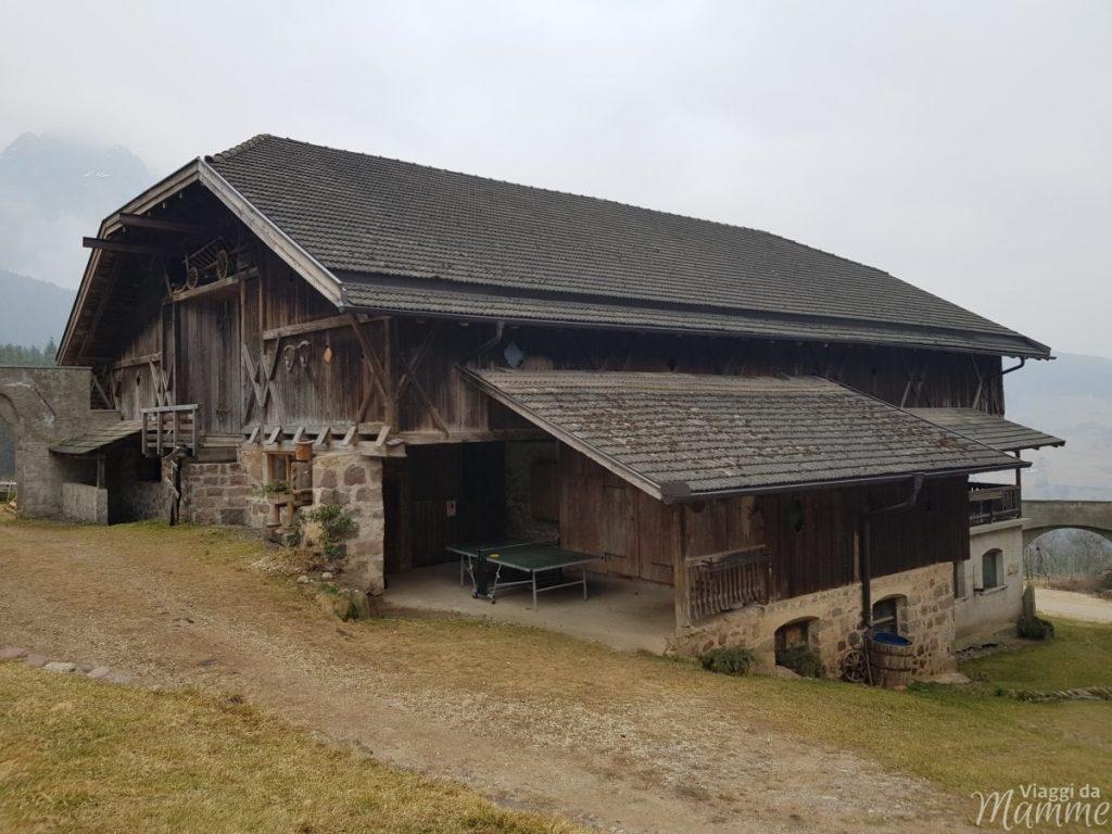 Gallo Rosso Alto Adige