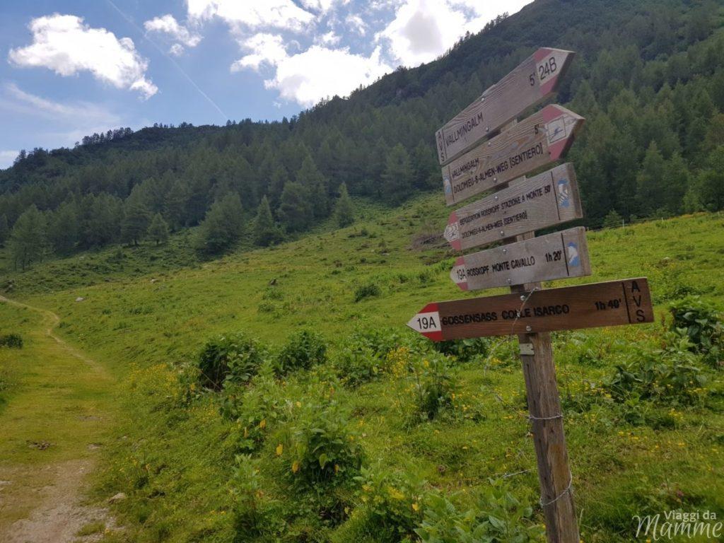 malghe Alto Adige