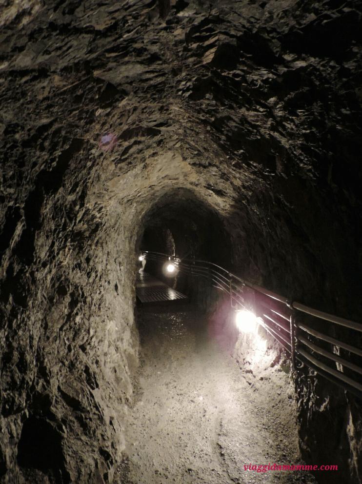 Dove sono le Grotte di Toirano