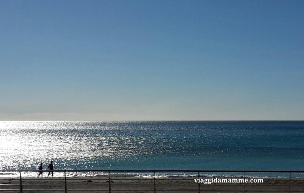 Loano Liguria