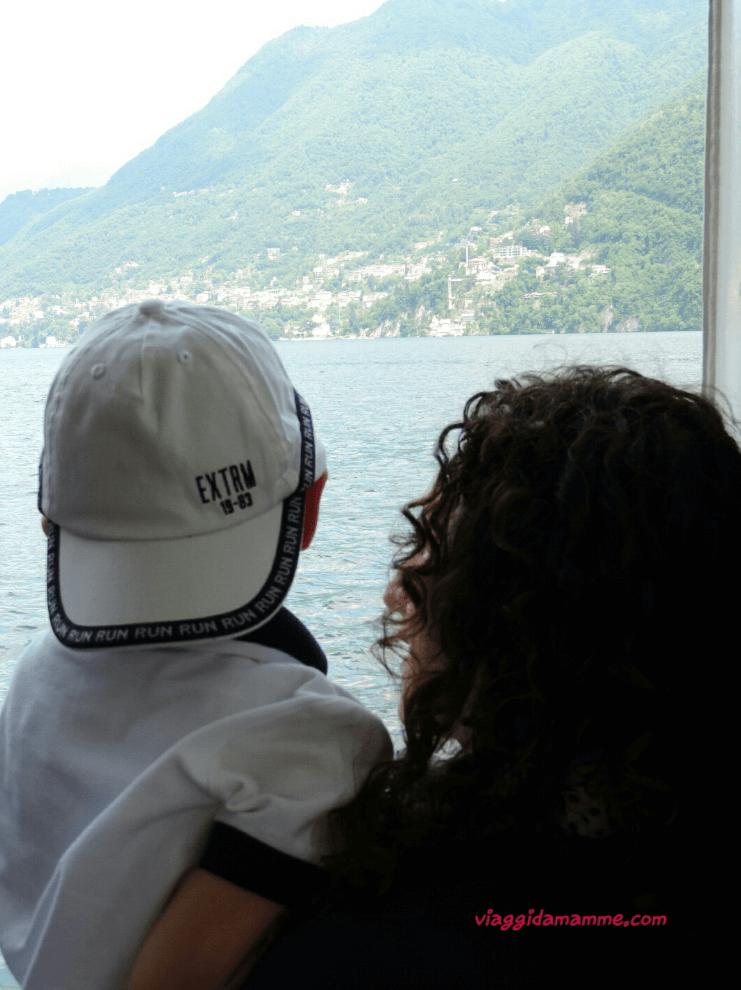 una-gita-al-lago-di-como-con-bambini-foto-5