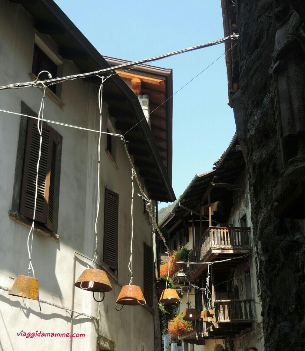 Bienno Valcamonica