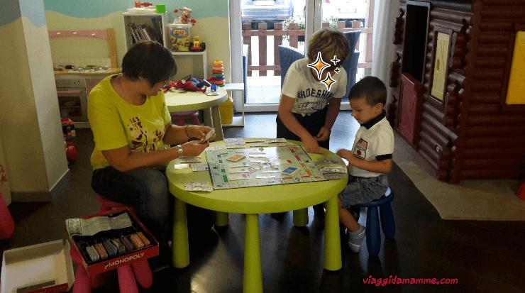 vacanza-mini-a-folgaria-con-bambini-foto-4