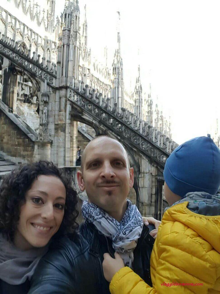 10 luoghi da vedere a Milano con i bambini foto 2
