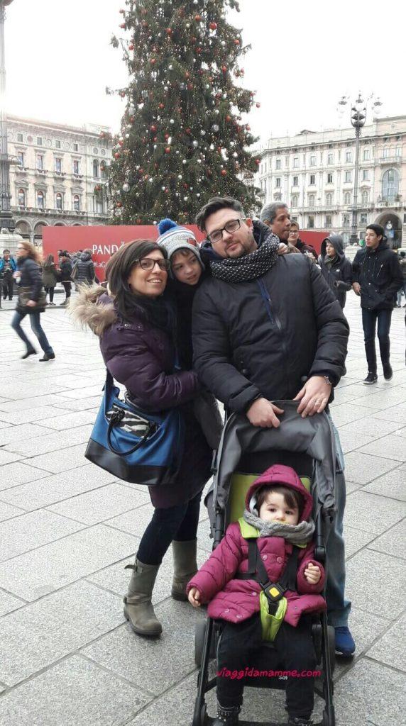 10 luoghi da vedere a Milano con i bambini foto 4