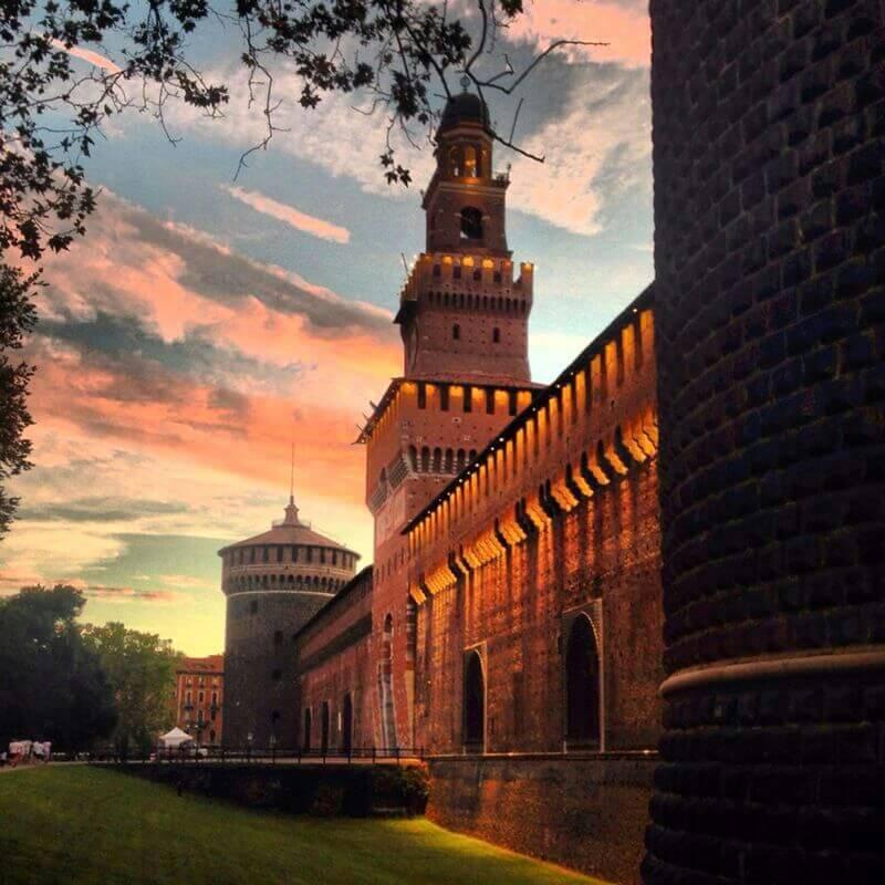 10 luoghi da vedere a Milano con i bambini foto 6