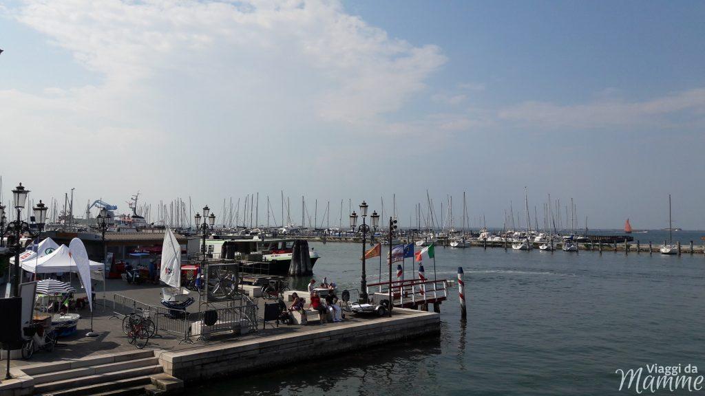 Cosa vedere a Chioggia