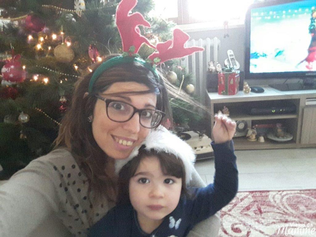 Bambini e Natale: non solo la loro festa
