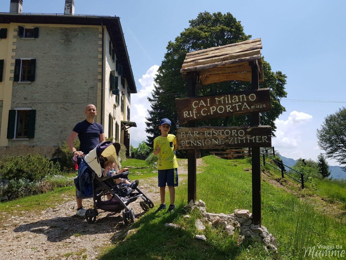 Gite In Lombardia Cosa Fare Ai Pian Dei Resinelli In Un Giorno Viaggi Da Mamme